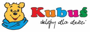 logokubus