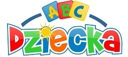 Logo sklepu ABC Dziecka