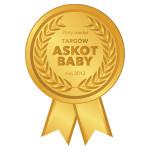 askot-dyplomy-medal