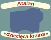 Atalan - dziecięca kraina