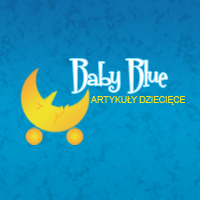 Baby Blue - Artykuły dziecięce