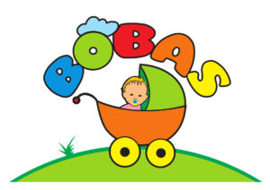 bobas-logo