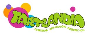 Fartlandia - Centrum Artykułów Dziecięcych