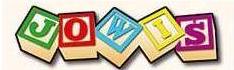 Logo sklepu Jowiś