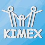 Logo sklepu Kimex