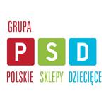 Grupa PSD - Polskie Sklepy Dziecięce
