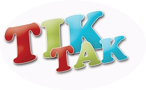 logo-tiktak