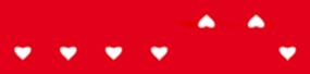 Logo sklepu Mama i Ja