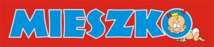 Logo sklepu Mieszko