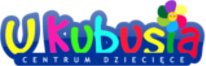 Logo sklepu U Kubusia
