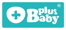 Logo PlusBaby